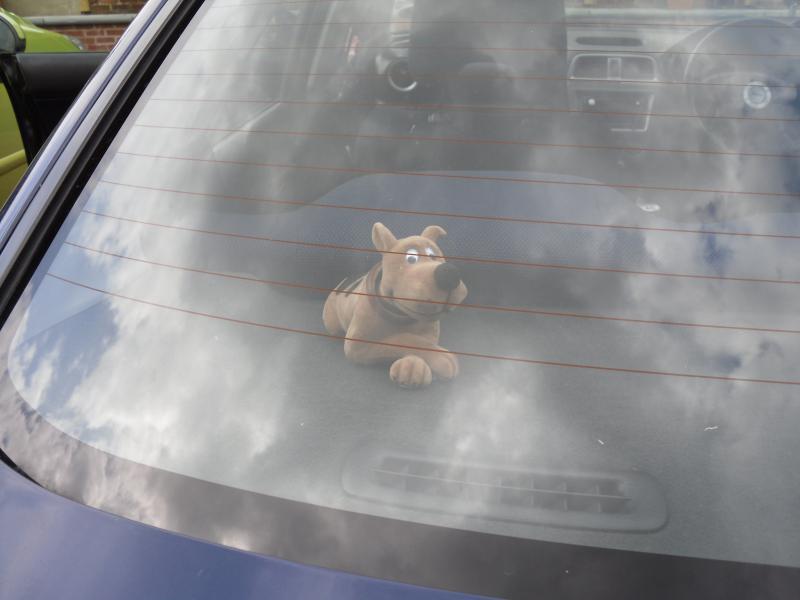 [Image: Scooby.jpg]